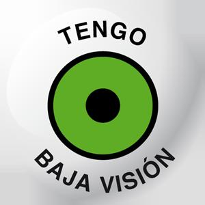 tengobajavision-logo-esp